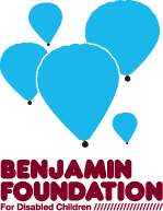 Benjamin Foundation